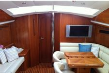 thumbnail-11 Jeanneau 49.0 feet, boat for rent in New York, NY