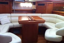 thumbnail-3 Jeanneau 49.0 feet, boat for rent in New York, NY