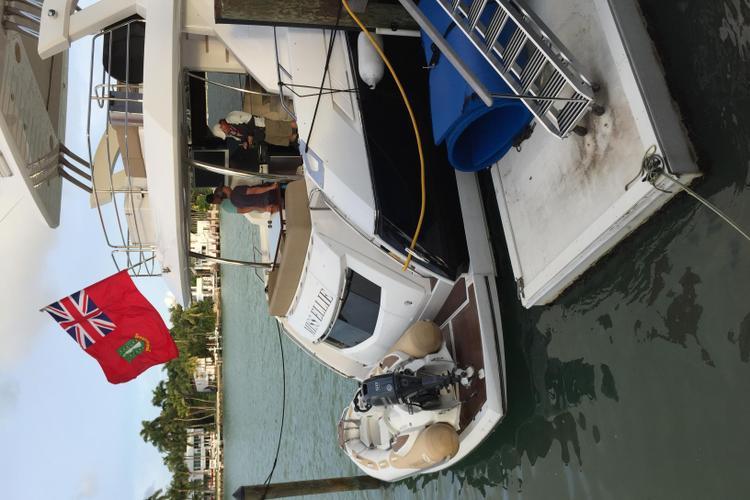 Sunseeker 's 73.0 feet in Fort Lauderdale