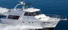 Experience San Diego Bay with comfort and Joy!