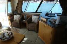 thumbnail-3 Bayliner 47.0 feet, boat for rent in San Diego, CA