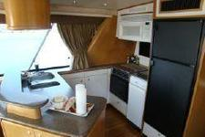 thumbnail-11 Bayliner 47.0 feet, boat for rent in San Diego, CA