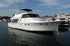 thumbnail-2 Bayliner 47.0 feet, boat for rent in San Diego, CA