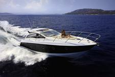 thumbnail-2 Sessa Marine 38.0 feet, boat for rent in Split, HR