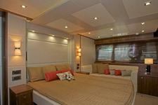 thumbnail-6 Sunseeker  73.0 feet, boat for rent in Fort Lauderdale, FL