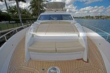 thumbnail-2 Sunseeker  73.0 feet, boat for rent in Fort Lauderdale, FL