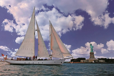thumbnail-3 Schooner 82.0 feet, boat for rent in New York, NY