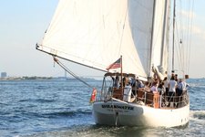 thumbnail-2 Schooner 82.0 feet, boat for rent in New York, NY