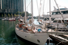thumbnail-6 Schooner 82.0 feet, boat for rent in New York, NY