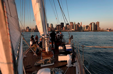 thumbnail-4 Schooner 82.0 feet, boat for rent in New York, NY