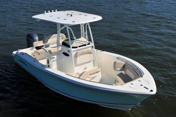Come fish Miami or hangout on the sandbar!