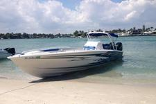 thumbnail-1 Concept 36.0 feet, boat for rent in Miami Beach, FL