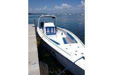 thumbnail-3 Concept 36.0 feet, boat for rent in Miami Beach, FL