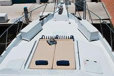 thumbnail-3 Hatteras 80.0 feet, boat for rent in Miami, FL