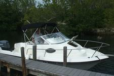 thumbnail-2 Hydra-Sports 22.0 feet, boat for rent in Marathon, FL