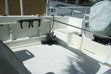 thumbnail-4 Hydra-Sports 22.0 feet, boat for rent in Marathon, FL