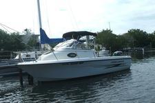 thumbnail-1 Hydra-Sports 22.0 feet, boat for rent in Marathon, FL