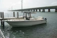 thumbnail-2 Pursuit 28.0 feet, boat for rent in Marathon, FL