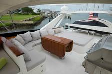 thumbnail-9 Sanlorenzo 80.0 feet, boat for rent in Beaufort, NC