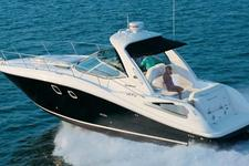 thumbnail-1 Sea Ray 36.0 feet, boat for rent in Miami, FL