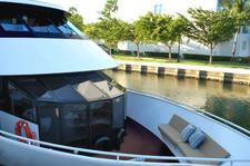thumbnail-8 Skipperliner 100.0 feet, boat for rent in Miami, FL