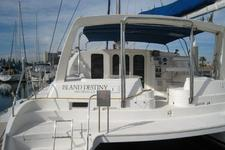 thumbnail-2 Moorings 37.0 feet, boat for rent in San Diego, CA
