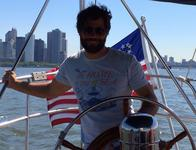 thumbnail-12 Tayana 37.0 feet, boat for rent in New York,
