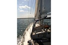 thumbnail-12 Whitby 42.0 feet, boat for rent in East Hampton, NY