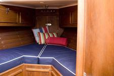 thumbnail-17 Whitby 42.0 feet, boat for rent in East Hampton, NY