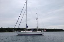 thumbnail-26 Whitby 42.0 feet, boat for rent in East Hampton, NY