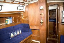 thumbnail-7 Whitby 42.0 feet, boat for rent in East Hampton, NY