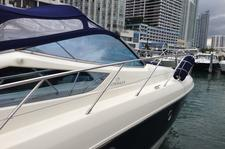 thumbnail-2 Cranchi 43.0 feet, boat for rent in Miami Beach, FL