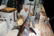 thumbnail-3 Henriques  44.0 feet, boat for rent in Belmar, NJ