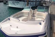 thumbnail-4 Hurricane 24.0 feet, boat for rent in Miami Beach, FL