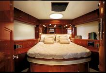thumbnail-9 Marquis 60.0 feet, boat for rent in Miami Beach, FL