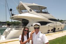 thumbnail-5 Marquis 60.0 feet, boat for rent in Miami Beach, FL