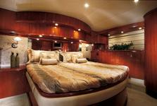 thumbnail-8 Marquis 60.0 feet, boat for rent in Miami Beach, FL