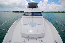 thumbnail-4 Marquis 60.0 feet, boat for rent in Miami Beach, FL
