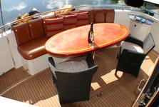 thumbnail-10 Marquis 60.0 feet, boat for rent in Miami Beach, FL