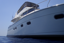 thumbnail-2 Marquis 60.0 feet, boat for rent in Miami Beach, FL