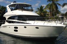 thumbnail-1 Meridian  44.0 feet, boat for rent in Miami Beach, FL