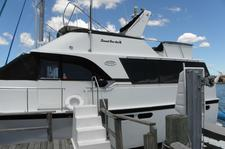 thumbnail-3 Ocean 50.0 feet, boat for rent in Clearwater, FL