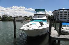thumbnail-2 President 39.0 feet, boat for rent in Clearwater, FL