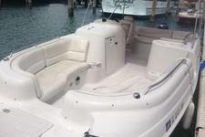 thumbnail-3 Starcraft 22.0 feet, boat for rent in Miami Beach,