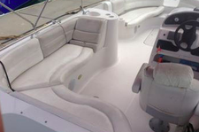 thumbnail-2 Starcraft 22.0 feet, boat for rent in Miami Beach,