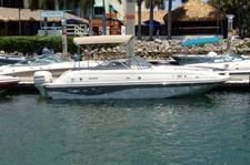 thumbnail-2 Sylvan 23.0 feet, boat for rent in Miami Beach, FL