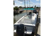 thumbnail-3 Whitewater 28.0 feet, boat for rent in Key Biscayne, FL