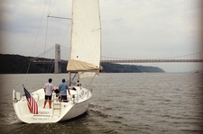 thumbnail-9 Beneteau 43.0 feet, boat for rent in New York, NY