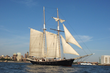 thumbnail-7 DeJong & Lebet 158.0 feet, boat for rent in New York, NY