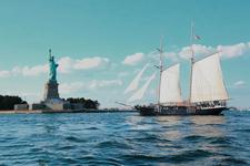 thumbnail-4 DeJong & Lebet 158.0 feet, boat for rent in New York, NY